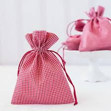 popular cotton candy bag buy cheap cotton candy bag lots from