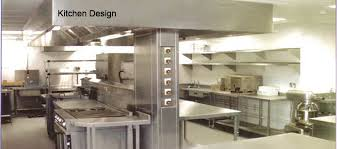 Kitchen Design Restaurant Technical Consulatnts For Kitchen Equipment Hrd For Restaurant