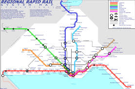 Ttc Subway Map by Previous Ttc News Mary Fragedakis