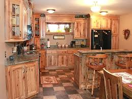 cabinets to go indianapolis cabinets to go reviews charlotte nc plus long island showroom for