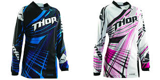 womens fox motocross gear best womens motocross gear dennis kirk powersports blog