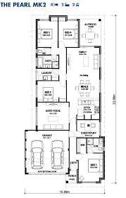 blueprint for homes extraordinary design ideas 6 blueprint for homes home design