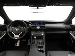 lexus rc truck 2017 lexus rc prices in oman gulf specs u0026 reviews for muscat