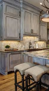609 best kitchens images on pinterest kitchen ideas kitchen