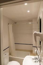 chambres d hotes cadaques bed breakfast cadaques chambres dhtes a cadaques en catalogne