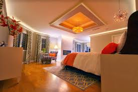 bedroom ceiling lights for more beautiful interior amaza design