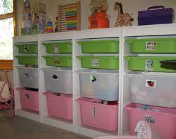 Ikea Toy Storage Kids Bedroom Drop Dead Gorgeous Furniture For Kid Bedroom