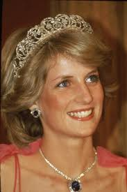 diana wedding ring the charm of princess diana engagement ring engagement rings