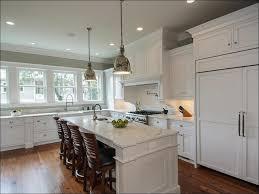 galley kitchen lighting ideas kitchen themed light fixtures galley kitchen lighting