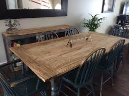unique kitchen table ideas 9 pallet dining table ideas on sensod sensod create connect