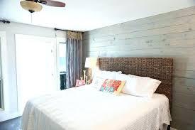 coastal themed bedroom style bedroom sets masters mind