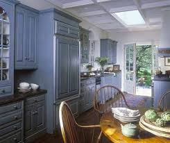 Colonial Kitchen Design Rustic Colonial Kitchen Design Colonial Kitchen Design Gallery