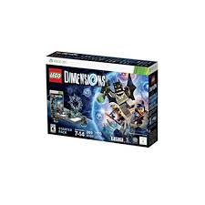 lego dimensions black friday 2016 on amazon amazon com lego dimensions starter pack xbox 360 whv games