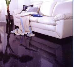 high gloss laminate floor cleaning carpet vidalondon