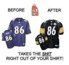 Ravens Steelers Memes - pin by tonya wilson on steelers ravens pinterest