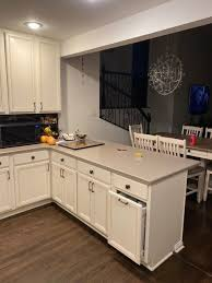 how to refurbish cabinets kitchen cabinet painting chicago cabinet refinishing