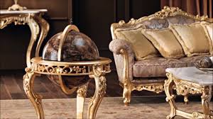 villa venezia luxury furniture interior design u0026 home decor youtube