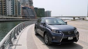 2013 lexus suv hybrid review 2013 lexus rx450h full review ihab drives