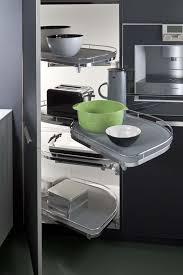 58 best kitchens clever storage solutions kessebohmer images