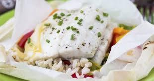 cuisiner les l馮umes sans mati鑽e grasse 10 astuces pour cuisiner sans matières grasses cuisine az
