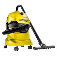 karcher 5 3 gal wd4 wet dry vacuum 1 348 115 0 the home depot