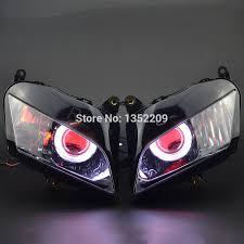 honda cbr 600s online buy wholesale honda cbr headlight from china honda cbr