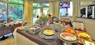 cours de cuisine bergerac inter hotel bergerac de bordeaux hotel 3 aquitaine