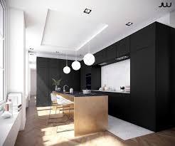 black kitchen appliances ideas extraordinary matte black modern ese lanterns black kitchen