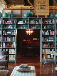 Bookcase Wall 16 Best Bookcase Wall Ideas Images On Pinterest Bookcase Wall