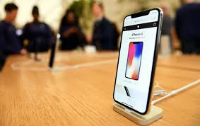 how to find an iphone x in apple stores right now bgr