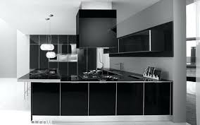 shop kitchen cabinets online bathroom and kitchen factory shop kitchen cabinets online affordable