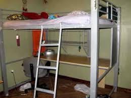 Bed Desk Combo Bed Desk Combo Used 200 Pinellas Park Florida Adsinusa Com