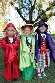 Halloween Costumes Hocus Pocus Hocus Pocus Inspired Halloween Party Pizzazzerie