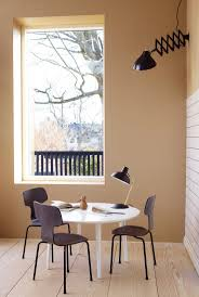 Interior Color 214 Best Colors Images On Pinterest Colors Dining Room And Hallways