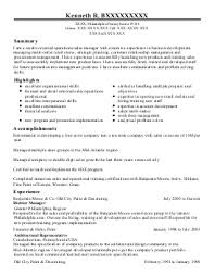 Mortgage Loan Officer Resume Sample by Loan Officer Resume Loan Officer Resume Sample Mortgage Banker Law