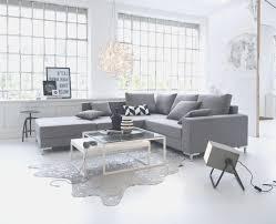 gemã tliche wohnzimmer wohnzimmer deko grau 100 images wohnzimmer deko silber awesome