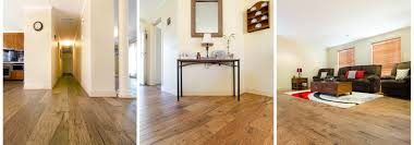 timber flooring melbourne quality professional affordable