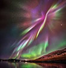 how to see the northern lights in iceland iceland s northern lights man takes stunning pictures of aurora
