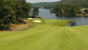 crossville tn golf resort heatherhurst golf club brae fairfield glade tn united states