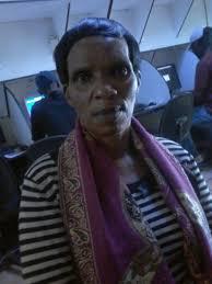 Seeking Live I Am An Experienced South Nanny Cleaner Refs Am
