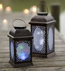 Multi Colored Solar Garden Lights by 105 Best Outdoor Lighting Images On Pinterest Outdoor Lighting