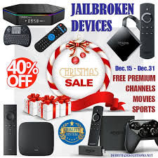 android box jailbroken 10 best tv android tv box kodi boxes jailbroken images