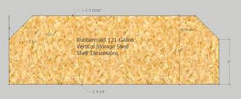 Suncast Shed Shelves by Rubbermaid 121 Gallon Vertical Storage Shed Reviews And