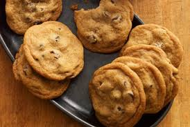 where to buy tate s cookies tates cookies recipe by king