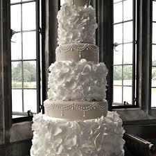 wedding cake leeds wedding and birthday cakes otley leeds chocolates leeds