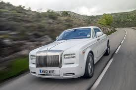 2013 rolls royce phantom carpower360 carpower360