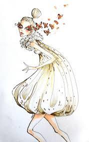 773 best illustration images on pinterest fashion illustrations