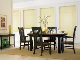 window treatments product gallery glendale az