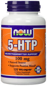 5 Htp Before Bed Htp Benefits And Side Effects