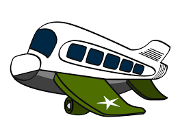aereo clipart free clipart 1001freedownloads